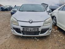 Dezmembrez dezmembram piese auto Renault Megane 3 1.6 16v 81