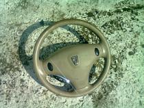 Volan Rover 75