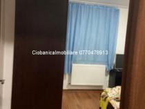 Apartament 2 Camere, Metrou Pacii, Militari