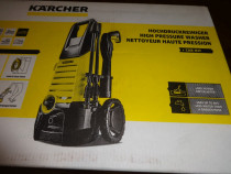 Karcher khp 2 car,curatitorul cu presiune nou -43 % reducere