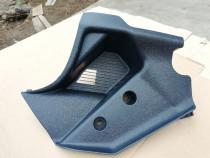 Plastic consola bord ford ka mk2