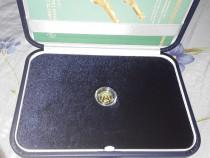 Moneda aur Istoria aurului - Obiecte de orfevrărie romană