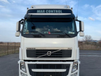 Volvo fh 460 eev, 2014