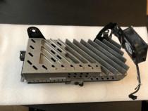 Haraman kardon amplificator bmw f10 f01 f07 f06 f12
