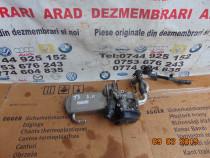 Supapa EGR VW T5 motor 2.0 Racitor gaze VW T5 motor 2.0 euro