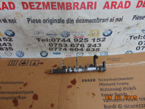 Rampa Injectoare VW T5 motor 2.0 euro 5 pompa inalte injecto