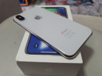 Iphone X 64 gb la pret fix !