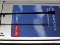 Raritate !!! sierra wireless aircard gsm 4 in 1