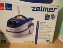 Aspirator Zelmer cu spalare nou
