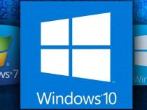 Instalare Windows & Drivere & Programe laptop/pc si Mentenan