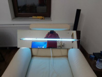 Lampa UV C philips profesionala