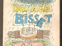 Donald Bisset-O zi de nastere uitata