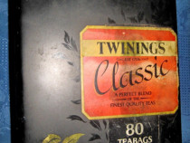 4286-Classic Twinings Cutie ceai South Way Andover Hampshire