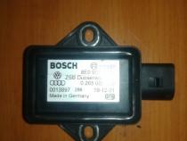 Senzor ESP Audi A4 A6 8E0907637A