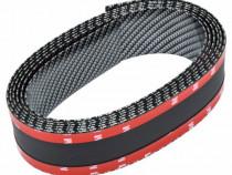 Rola protectie carbon 3cm*3m- 15 lei,Rola carbon 5cm*3m - 25
