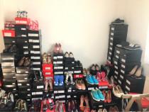 Pantofi stoc