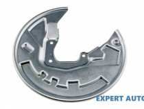 Aparatoare disc frana Peugeot 807 (2002->)[E] 4209C7