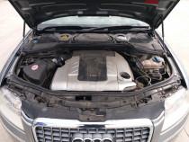Motor 3.0 TDi V6 Audi A8 A6 Cod Motor ASB + Piese sh Audi A8