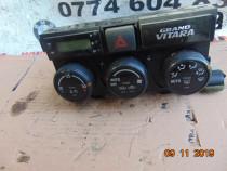 Climatronic Suzuki Grand Vitara 2001-2005 comenzi AC Ceas or