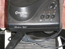 Espresor cafea Cremissimo Ariete