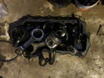 Piese motor ford 1.8 diesel