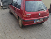 Piese peugeot 106
