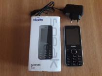 Telefon Dual SIM E-Boda Freeman Speak T200