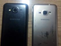 Samsung j1 - j5 - s3 - note 1 de 5.5 - 6''