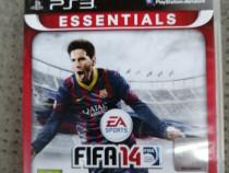 Fifa 2014 Joc Play Station 3 PlayStation 3 PS3