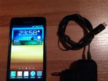 Samsung Galaxy S2 I9100 Negru (Fara Schimburi)