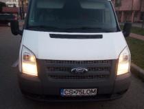 Ford transit 2012,2,2-bb furgon,74 kw,euro 5