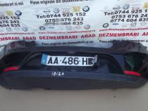 Bara spate Seat Ibiza 6J 2008-2014 dezmembrez Seat Ibiza 6J