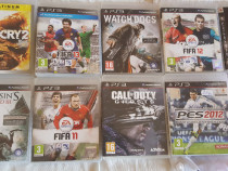 Jocuri Playstation 3 - PS3 Games Sony