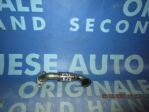 Conducta EGR BMW E46