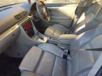 Audi A4 30 qattro impecabilă