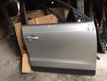 Usa dreapta fata Audi Q3 2014