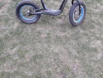 Bicicleta puky