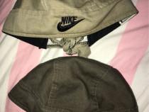 Bandane Nike si Adidas