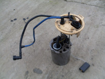 Pompa motorina rezervor VW Passat B6 1.9 TDI sau 2.0 TDi