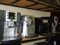 Expresor Cafetiera automata livrare gratuita