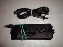 Alimentator HP 18.5v 6.5A 120W pentru calculator mini itx st