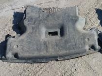 Scut motor Mercedes W203 C-Class cu defect