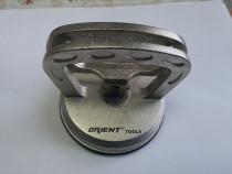 Ventuza aluminiu 115 mm
