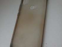 Husa telefon Xiaomi Redmi S2