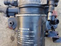 Baterie filtru motorina senzor filtru motorina 2.0 crdi