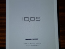 IQOS 2.4 Protect Plus nou sigilat