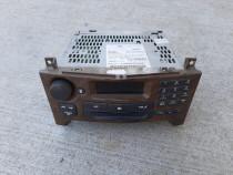 Radio telefon Peugeot 607, 2003, 96435880GV