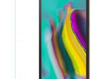 Folie Sticla ecran SAMSUNG Galaxy Tab S6 S4 Tab S5e Tab S3