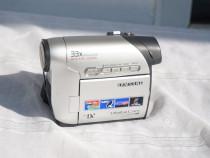 Camera video MiniDv Samsung VP-D362 Defecta