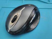 Mouse Logitech M-RAG97 Mx1000 Wireless USB - defect